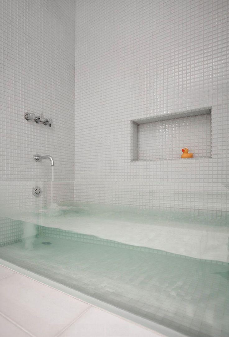 Bathroom Design August 2014 60