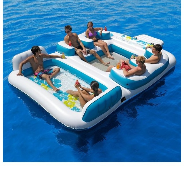 @Amy Lyons, this is what we need in Destin...