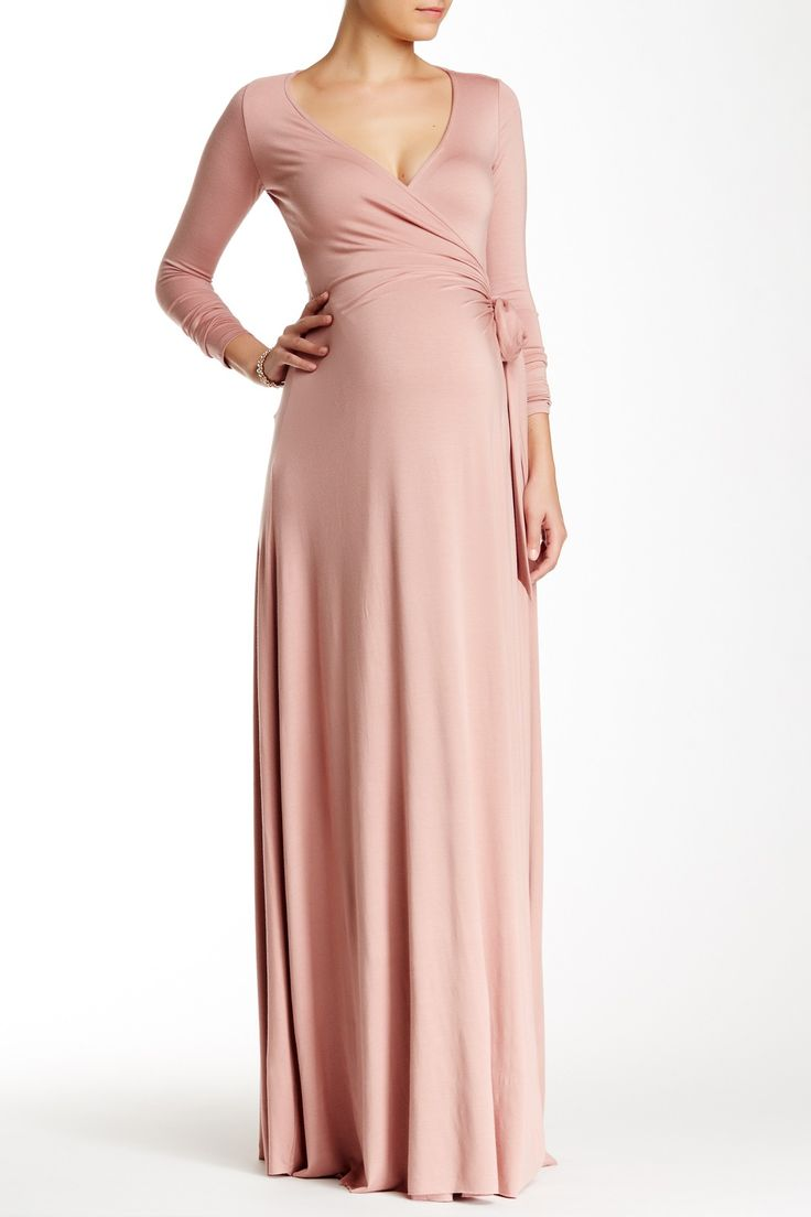 87 best pregnant fashion images on pinterest maternity styles harlow dress by rachel pally maternity on hautelook ombrellifo Images