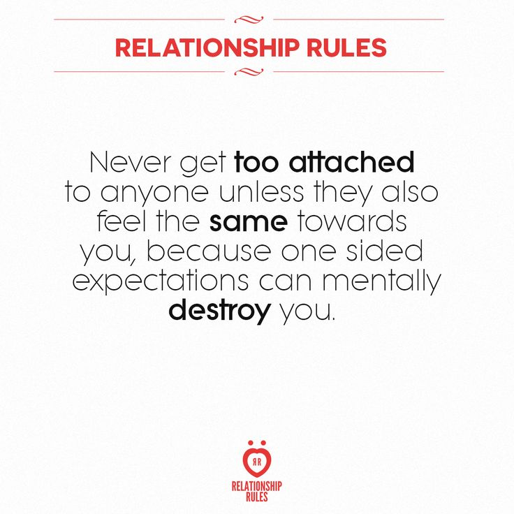 Quotes About Love Relationships: 25+ Best Ideas About Relationship Rules On Pinterest
