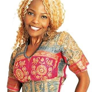 Remembering the Sensational #lebomathosa. 10years on and your legacy lives on❤️❤️❤️