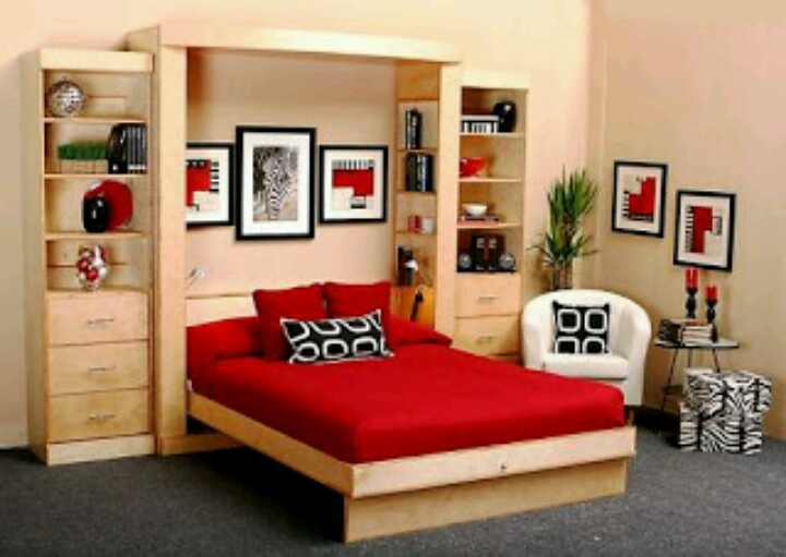 98 best Cool multipurpose Furniture Remodels images on Pinterest - k amp uuml che aus paletten