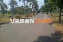 Lahan industri Kawasan Indotesei Cikampek 2.2ha http://www.urbanindo.com/