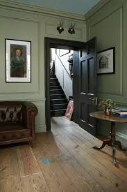 Image result for farrow and ball tung and groove
