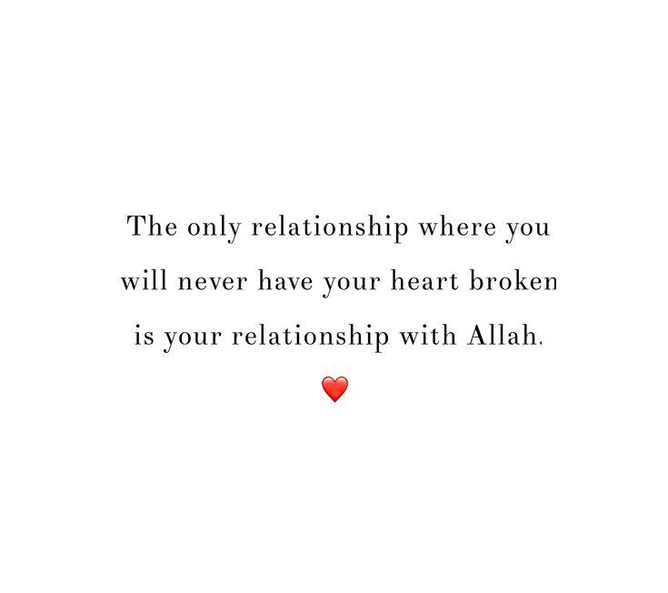True ❤️