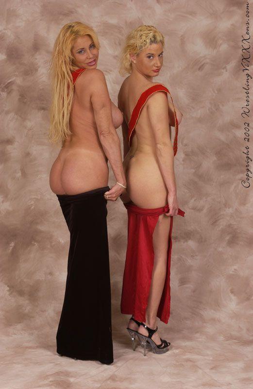 Nude pictures of jada pinkett-4342