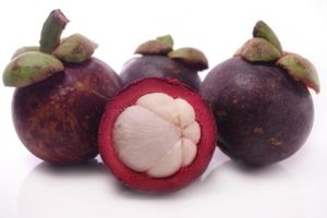 5 superfoods to eat now..from dr oz---- that is my favorite fruit in the whole wide world!!!