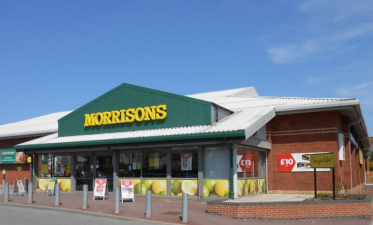 High Court judge rules in favour of Morrisons workers in data leak claims