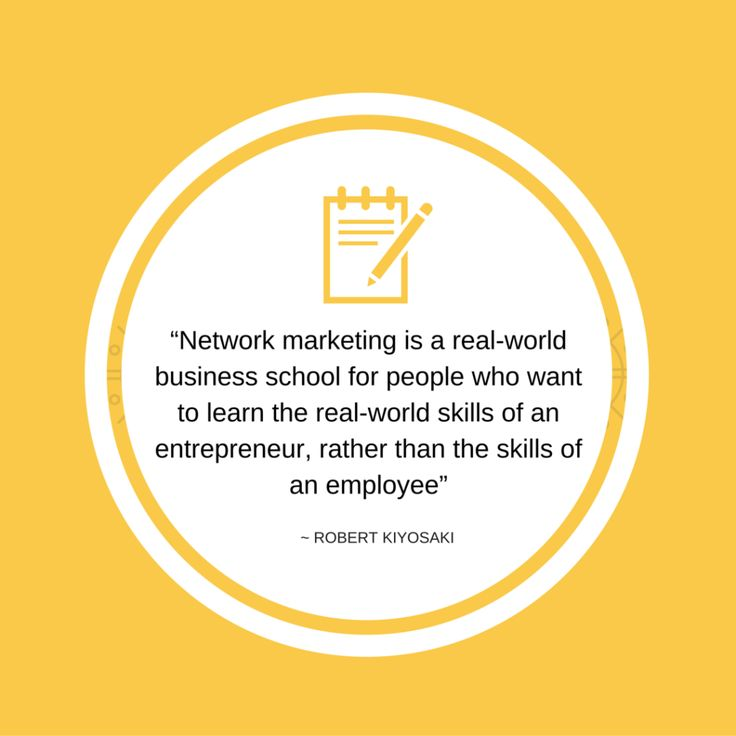 Best 25+ Networking quotes ideas on Pinterest Network marketing - sample network quotation