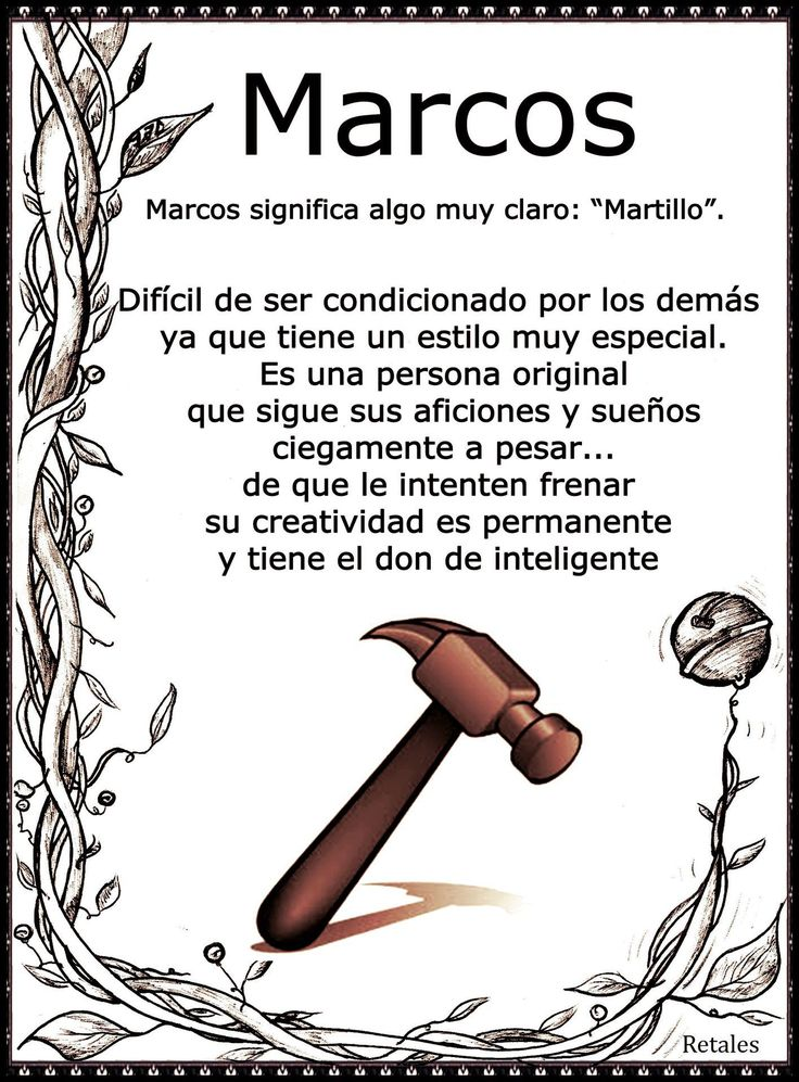 38 best Significado de nombres images on Pinterest | Meanings of ...