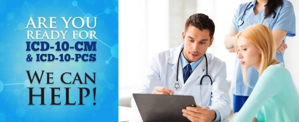 Medical coding is the medical reports into a short codes used in the healthcare professions. If you are interested to work with healthcare industry, you have to complete the medical coding certification.