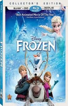 Frozen 2013 Full Movie In Hindi Dubbed Watch Online HD Dual Audio Download  Watch Hollywood Animation, Adventure, Comedy Movies In Hindi Dubbed Free Online, Dual audio. Urdu, Dailymotion, Youtube, Frozen  Movie In Hindi Free Download, Frozen full Movie Kickass Download, Torrent, Utorrent,   http://freemoviesonline.lol/dual-audio/frozen-2013-full-movie-hindi-dubbed-online-download.html