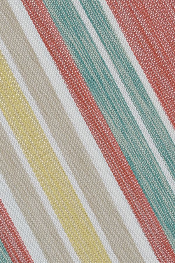 Outdoor Furniture Fabric For Sling Chairs Outdoor Furniture