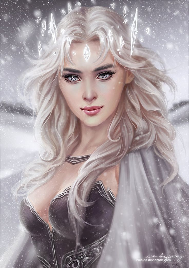 Snow, Lisa Buijteweg on ArtStation at http://www.artstation.com/artwork/snow-32d593e8-78a2-4c3d-8597-47c1b7a4ca24