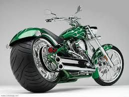 Image result for cool motorbikes wallpapers