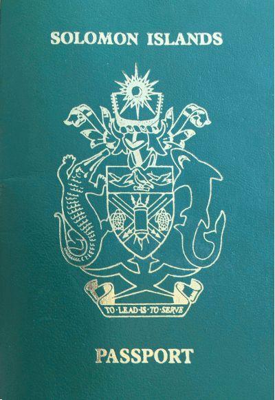 #passport #blue #illustration