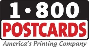 At 1800PostCards.com, we offer a quality service of business cards having creative thought and knowledgeable feature assurance by which you can leave a qualified, lasting impression with business card. For More Information Please visit http://www.1800postcards.com/businesscards