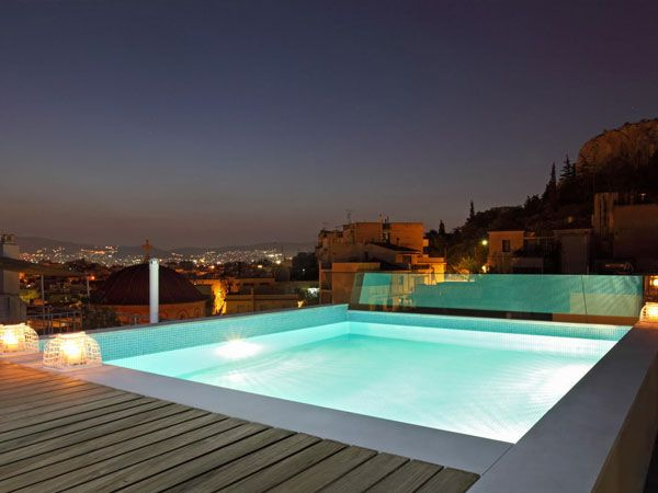 Luxury Maisonette in Athens Filopappou (MD2570574) -  #Apartment for Sale in Athens, Attiki, Greece - #Athens, #Attiki, #Greece. More Properties on www.mondinion.com.
