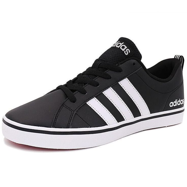 Adidas NEO Label Sneakers Men's Sneakers Skateboarding Shoes