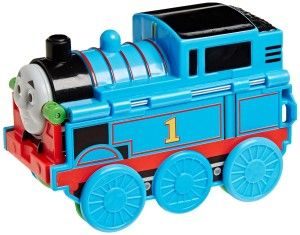 My First Thomas The Train, Flip and Switch Thomas and Percy Flip the engine upside-down and he'll transform from Thomas into Percy. http://awsomegadgetsandtoysforgirlsandboys.com/fisher-price-toys-12-24-months/ My First Thomas The Train, Flip and Switch Thomas and Percy