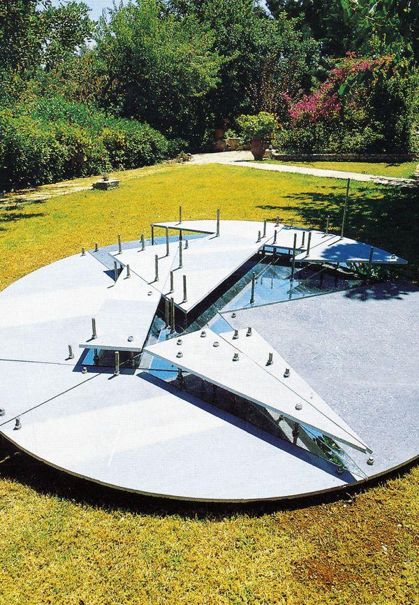 "THEODOULOS, ""The Phaestos disk"", 1990"