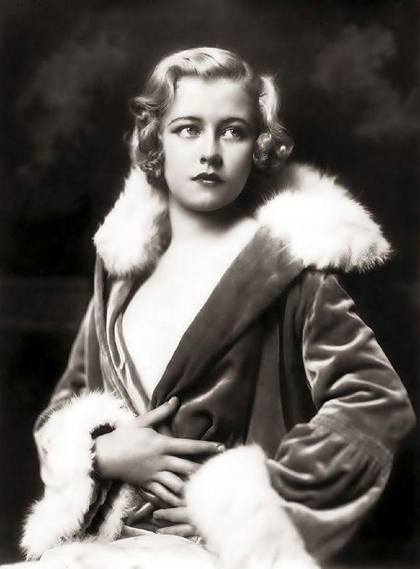 Ziegfeld Follies Girls, Alfred Cheney Johnston, 1920, Broadway