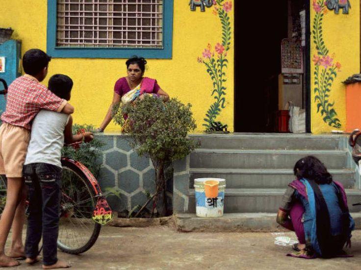 This Village Houses Have No Doors No Locks And No Crimes – Shani Shingnapur