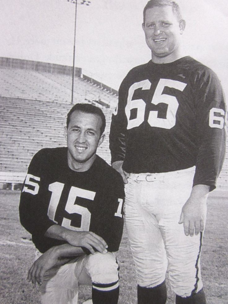 1960 oakland raiders | ... Oakland Raiders by Tom Flores | Pride & Poise: The Legendary Oakland