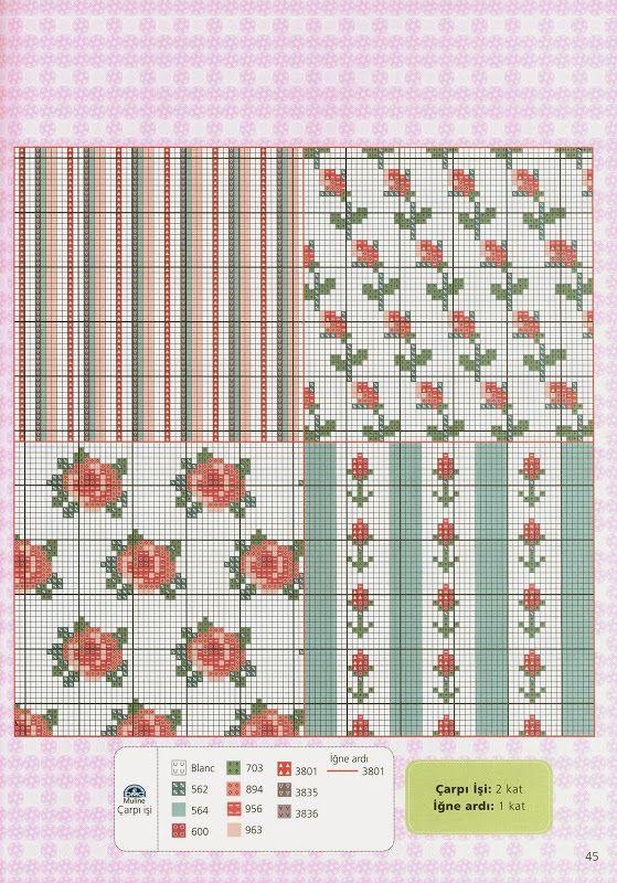 032013 - galbut - Álbuns da web do Picasa