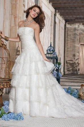 35 best Camille La Vie & Group USA images on Pinterest   Wedding ...
