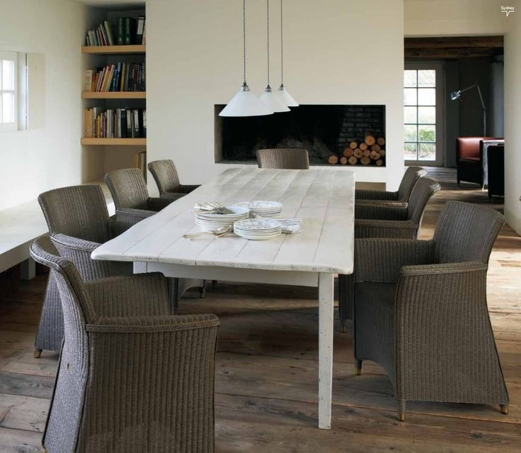 Dining And Living Furniture Topsham Exeter