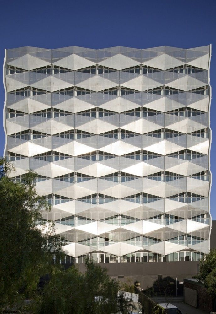 Facade pattern architecture  655 best facade Pattern images on Pinterest | Architecture ...