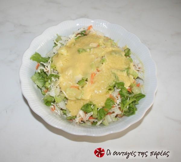 Athenian mayonnaise #cooklikegreeks #athenianmayonnaise