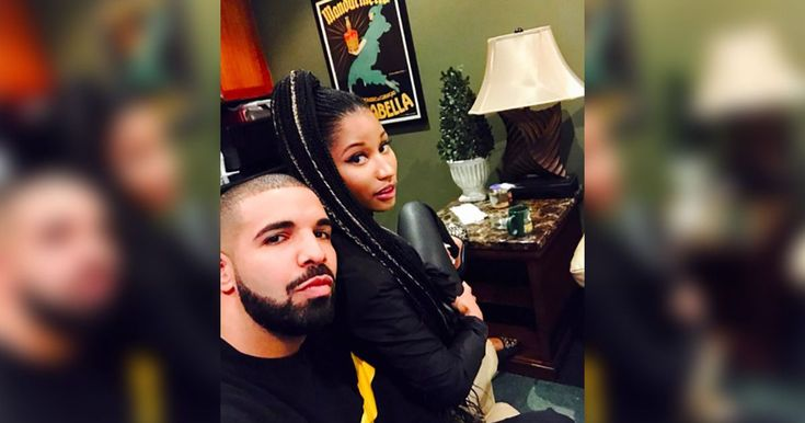 #World #News  The reunion that shocked Nicki Minaj fans on Instagram  #StopRussianAggression #lbloggers @thebloggerspost