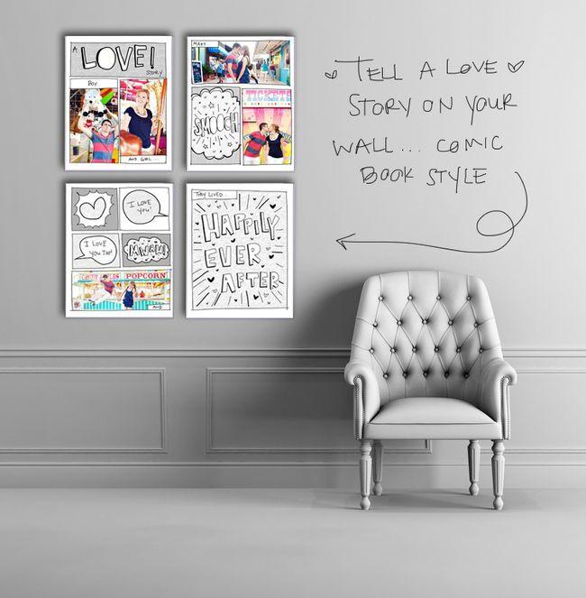 165 best Wedding Decorations images on Pinterest Wedding stuff