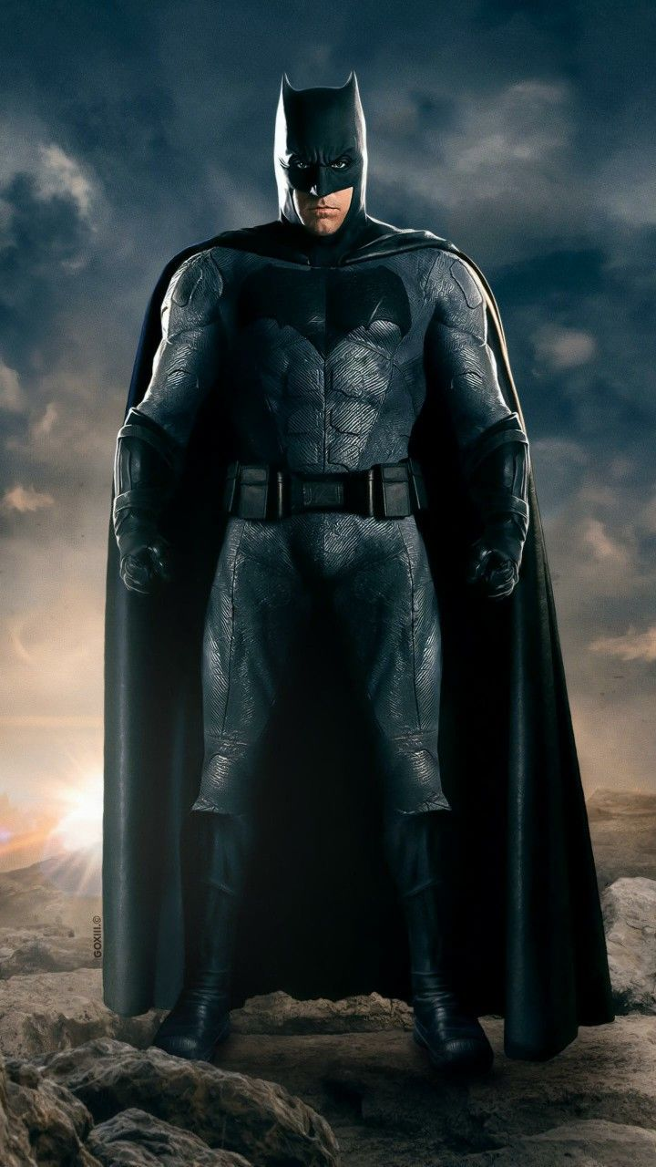 Buy Marvel Ultimate Spider Man Bat Amp Ball Sr Size Net Packing Online - Bruce wayne batman o cavaleiro de gotham