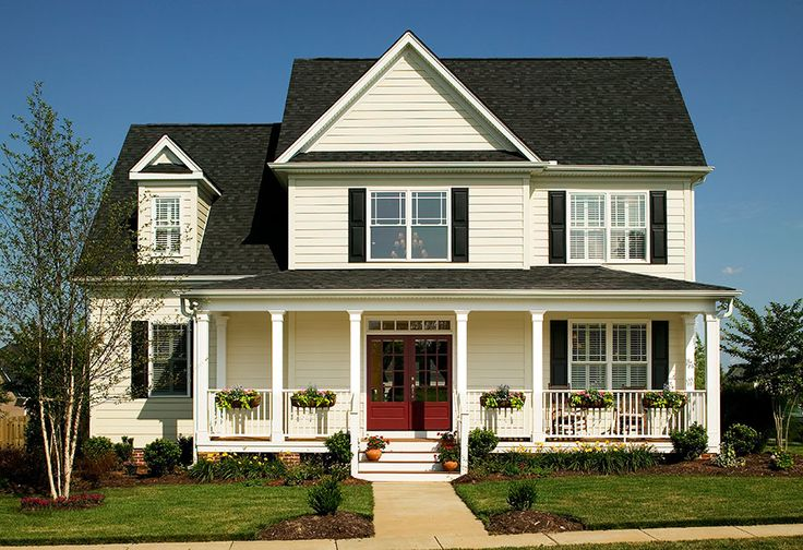 22 Best Images About House Plans On Pinterest Craftsman