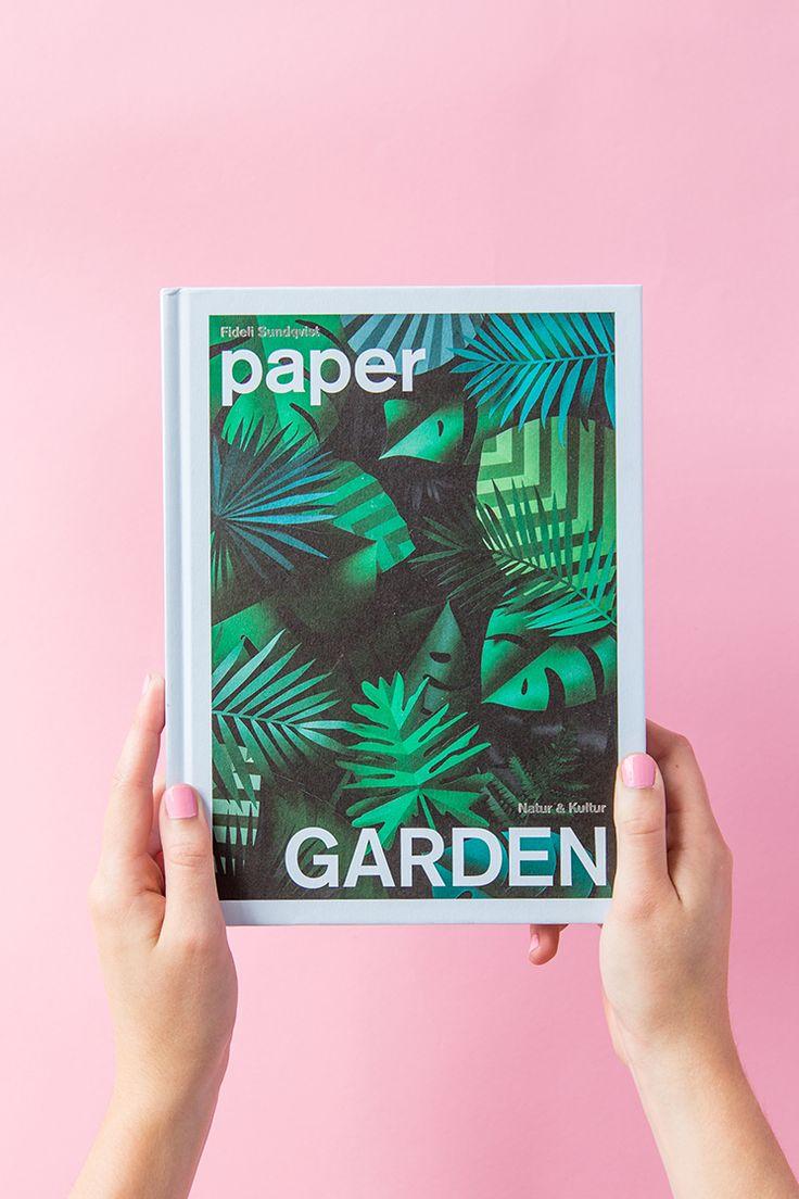710 besten diy paper bilder auf pinterest - Selbstgemachte holztische ...