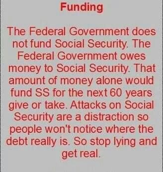 Does the government fund viagra