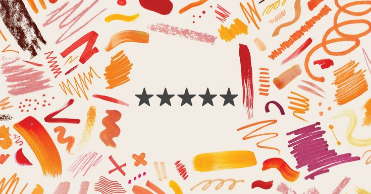 I earned 21 five-star reviews — nothing makes me prouder than another happy customer. http://etsy.me/2Aw6GjO