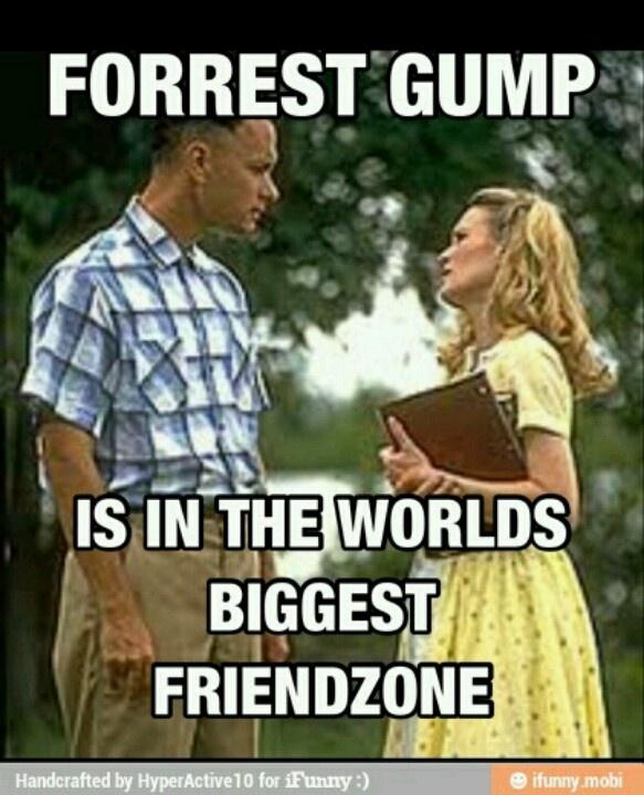 Forrest Gump Shrimp Quotes: 73 Best Forrest Gump Images On Pinterest