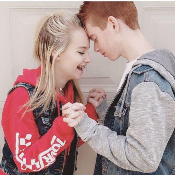 Cody Her Boyfriend Has The Best Girlfriend Everrr