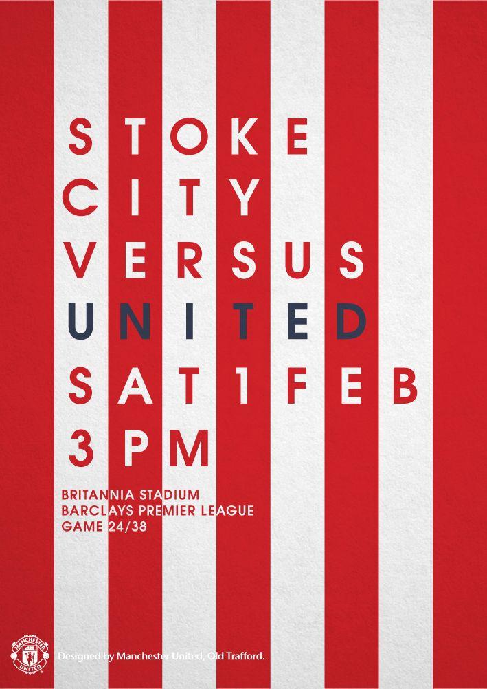 Stoke (A)