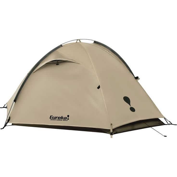 Universal Improved Combat Shelter (ICS) - One Person Tent - US Military Universal Camo Tent - FREE SHIPPING | backpacking and hiking | Pinterest | Tents ...  sc 1 st  Pinterest : outwell universal canopy - memphite.com