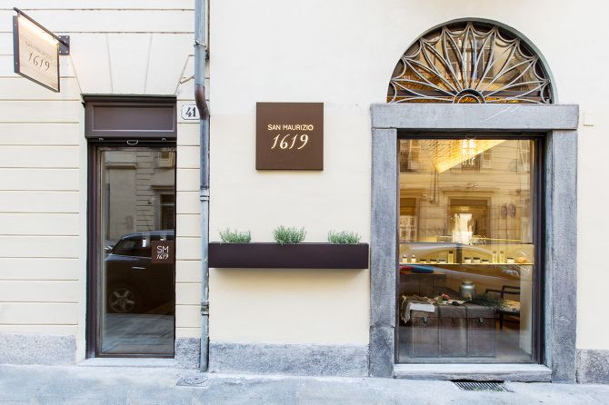 SM 1619 Torino - lam
