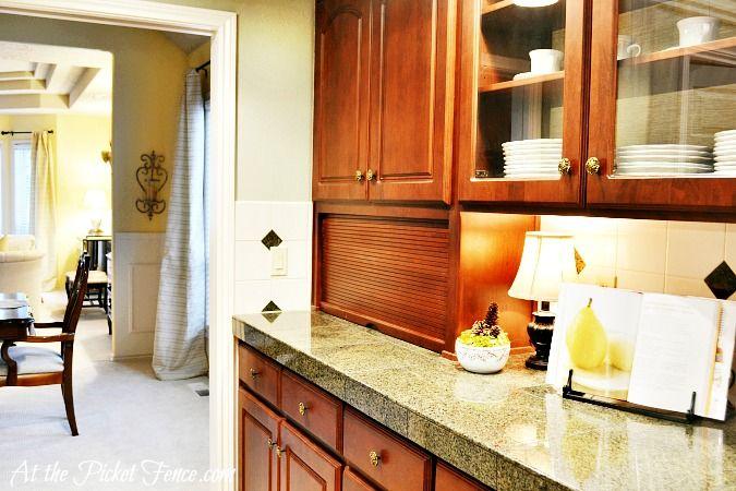 1000 images about craftsman kitchen remake faves on for Kitchen remake