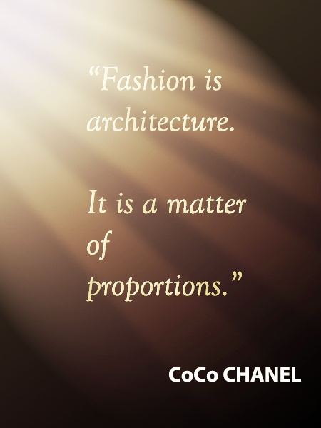 fascinationlife_coco_chanel_beautiful_quote.Beautiful Book, Fascinationlife Coco Chanel, Quotes Artists Art, Chanel Obsession, Fashion Quotes, Rebirth Style, Beautiful Quotes, Fashion Favorite, My Stuff