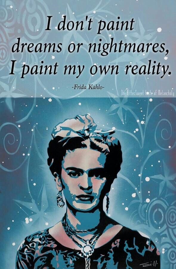 20 best images about Frida Kahlo on Pinterest | Te amo, Tes and Wings