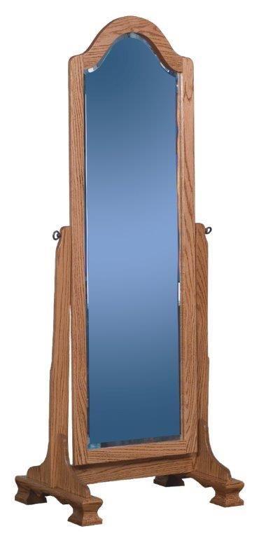 1000 Ideas About Cheval Mirror On Pinterest Mirrors