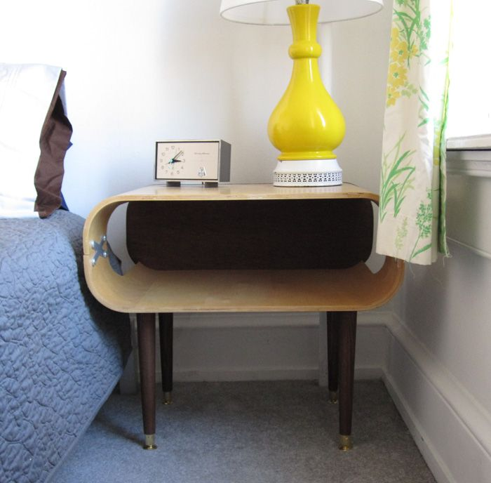 1000+ Ideas About Night Stands Ikea On Pinterest